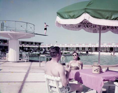 landingpage_hotels