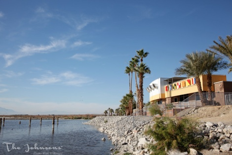 thejohnsons_saltonsea03